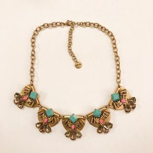 Stella & Dot Devina Necklace